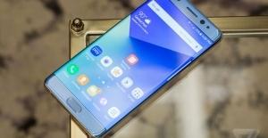 Samsung'dan yeni Türkiye açıklaması!