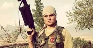 Şırnak'ta yaralanan Manisalı asker şehit oldu