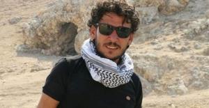 Suriye'de Sultan Murat Tümeni'nin ikinci komutanı şehit düştü