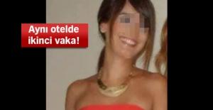 THY hostesi ABD'de otel odasında ölü bulundu