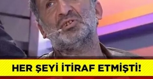 TÜRKİYENİN NEFRET ETTİĞİ ŞEREFSİZDEN...