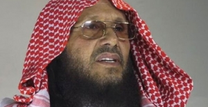ABD: El Kaide liderlerinden biri Suriye'de öldürüldü