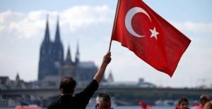 Alman emniyetinden Türkiye uyarısı