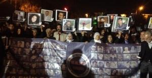 Ankara Garı davası ertelendi