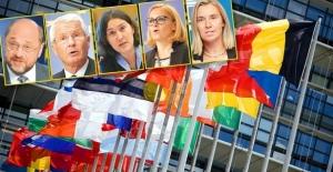 Avrupa'nın PKK'ya göz yummasının tek nedeni var