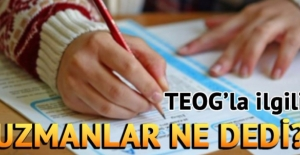 Dikkatli okuma yapabilen öğrencilerin zorlanmadan yapabilecekleri bir sınav