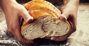 Ekmek bir zehir değildir