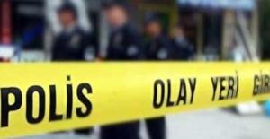Gaziantep'te emniyeti alarma geçiren pankart