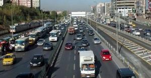 İstanbul Emniyeti uyardı! 16-21 Kasım tarihleri arasında bu yollar kapalı
