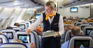 Lufthansa çalışanları 14. kez greve gidiyor