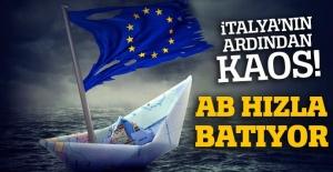 7 soru-7 cevap: İtalya'da şimdi ne olacak?