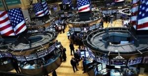 ABD borsası Trump`la rekordan rekora koştu