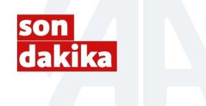 AK Parti'nin anayasa değişikliği teklifi TBMM Başkanlığına sunuldu.