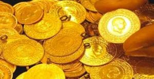 Altının gramı 133 liranın üzerinde