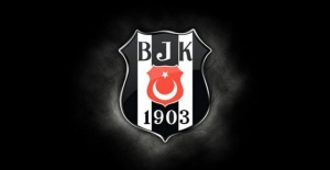 Beşiktaş hisselerinde sert düşüş