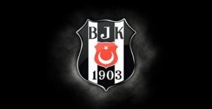 Beşiktaş hisselerinde sert düşüş