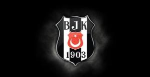 Beşiktaş'tan şehit açıklaması
