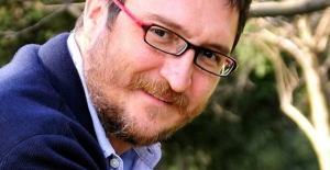 CHP'li akademisyenin tweeti sosyal medyayı salladı