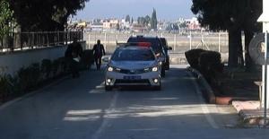 CHP Lideri Kılıçdaroğlu Adana'da