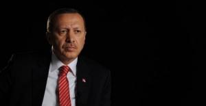 Cumhurbaşkanı Erdoğan yurtdışı ziyaretini iptal etti