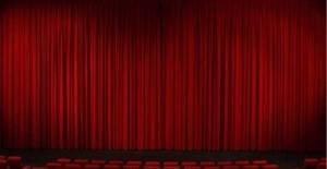 Devlet Tiyatroları'nda oyun ve turneler iptal