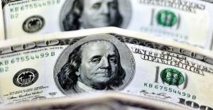 Dolar tekrar 3,50'ye çıktı