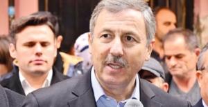 'Gülen ile Papa'ya aracılık eden Ecevit'