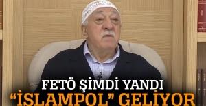 İslampol FETÖ'ye nefes aldırmayacak