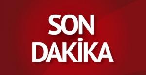 İstanbul'da kritik güvenlik zirvesi
