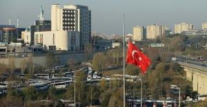İstanbul Valiliği: 19 yaralı yoğun bakımda