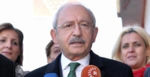 Kılıçdaroğlu'nun kardeşine para mı verdiler?