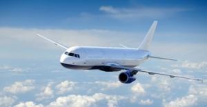 Kolombiya'da uçak düştü: 5 ölü