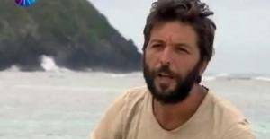 Nihat Doğan Survivor macerasını anlattı