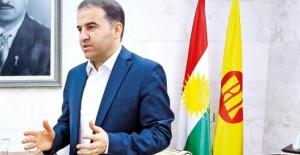 PKK, Kürt halkını kaybetti