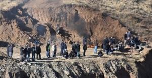 Siirt'te bir işçinin daha cesedine ulaşıldı