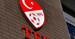 TFF açıkladı. Süper Lig'de maçlar ertelenecek mi?