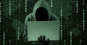 Türk hackerlar PKK sitelerini çökertti