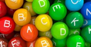 Vitamin hapları gerçekten faydalı mı?