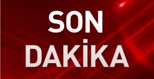 Yedek vekillik maddesi Anayasa Değişiklik Teklifi'nden çıkarıldı
