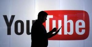 YouTube'ta 4K canlı yayın başladı
