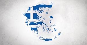 Yunanistan İstanbul'daki terör saldırısını kınadı