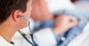 22 Tıp Akademisyeni FETO'dan ihraç edildi