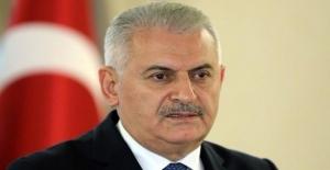 AK Parti MKYK ve il başkanlarını toplayacak