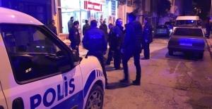 Aydın'da veresiye tost kavgası: 1 yaralı