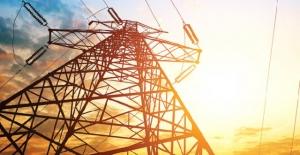 Elektrik kesintileri jeneratöre talebi artırdı