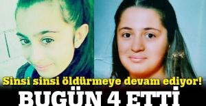 Gaziantep'te soba gazından zehirlenen 2 kardeş öldü