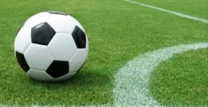 Gaziantepspor - Gençlerbirliği maçı iptal edildi