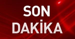 İstanbul Emniyet Müdürlüğü'ne saldırı girişimiyle ilgili ilk detaylar