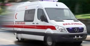İstanbul'a acil müdahale