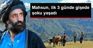 Mahsun Kırmızıgül#039;ün Vezir...